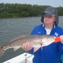 jerry-dye-26-inch-redfish