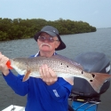 jerry-dye-29-inch-redfish