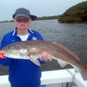 jerry-dye-32-inch-redfish