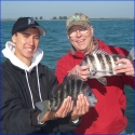 matt_and_john_bryant_sheepshead-800x800