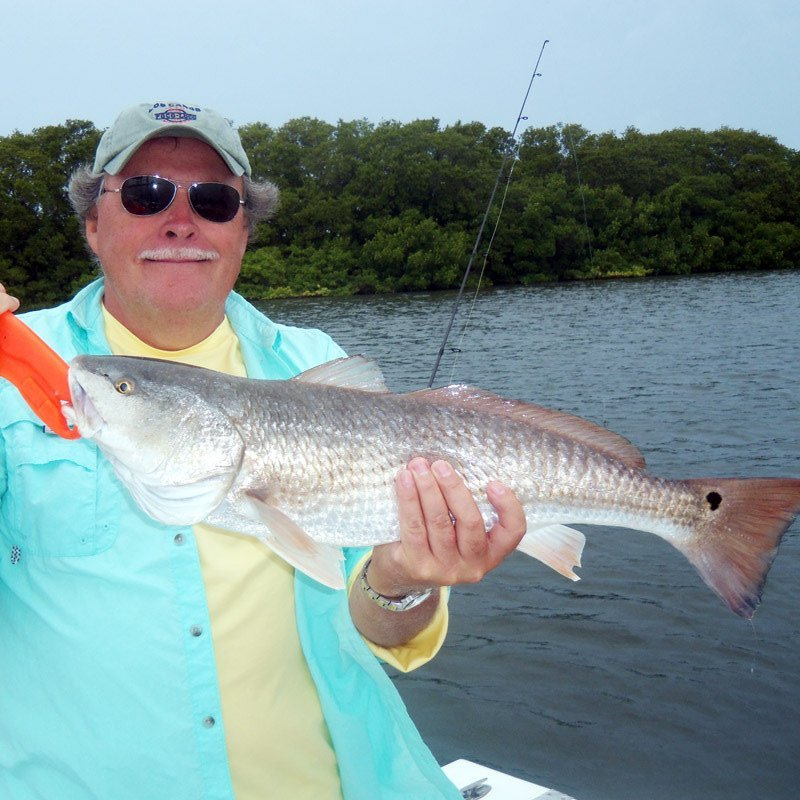 dan-pierce-27-inch-redfish