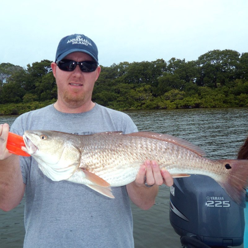 dustin-ellis-25-inch-redfish