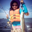 24_inch_trout_04-22-2013