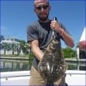 flounder-08-11-13