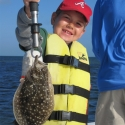 flounder_04-22-2013