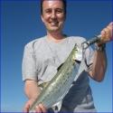 mackerel-08-11-13