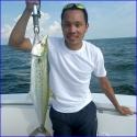 mackerel-1-600x600