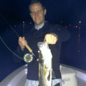 night-snook-on-fly-rod-1-04-01-2013