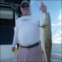 paul_keyes_redfish