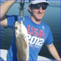 redfish_2-08-11-13
