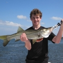 sam-williamson-snook-april-08-2013