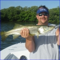 snook-08-11-13