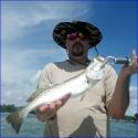 trout-08-11-13
