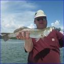 trout_2-08-11-13