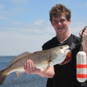 sam-williamson-redfish-april-08-2013