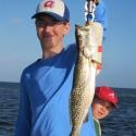 trout-2_04-22-2013
