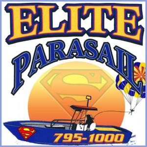 Elite_Parasail_Keyes_Marina_Logo-550x550