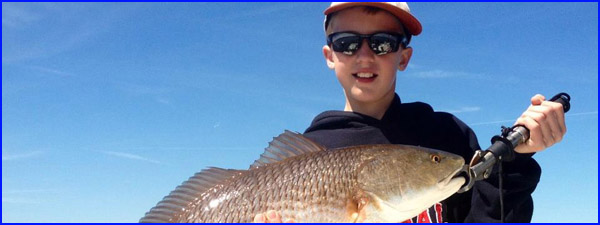Captain Mark Howard – Fishing Report – 03-25-2013