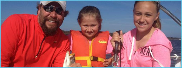 Anna Maria Island Fishing Report: Captain Mark Howard-06-03-2013