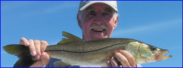 Anna Maria Island Fishing Report: Captain Aaron Lowman-09-25-2013
