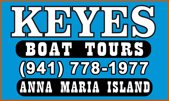 Keyes_Boat_Tours_Logo-575x345