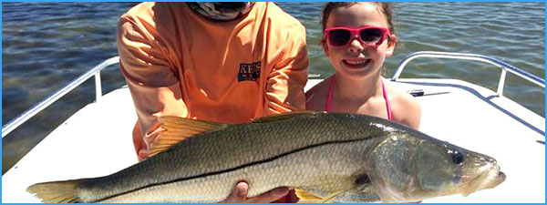 Anna Maria Island Fishing Report: Captain Aaron Lowman-03-27-15