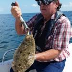 doormat flounder