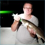 night redfish