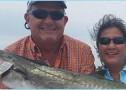 Anna Maria Island Fishing Report: Captain Aaron Lowman – October 20, 2015