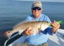 Anna Maria Island Fishing Report: Captain Aaron Lowman – April 3, 2016