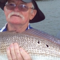 jerry-dye-29-inch-redfish-600x225