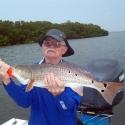 jerry-dye-29-inch-redfish