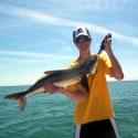 keegan-salmon-cobia