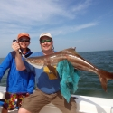 james-and-eric-harvey-36-inch-cobia-04-01-2013