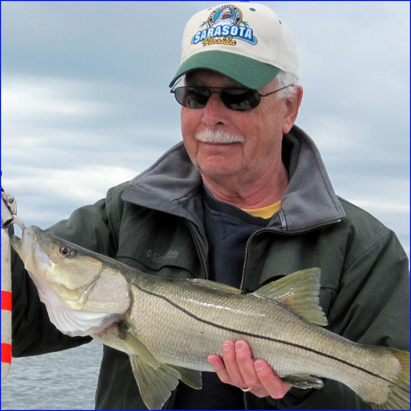 john_hagerty_snook-800x800