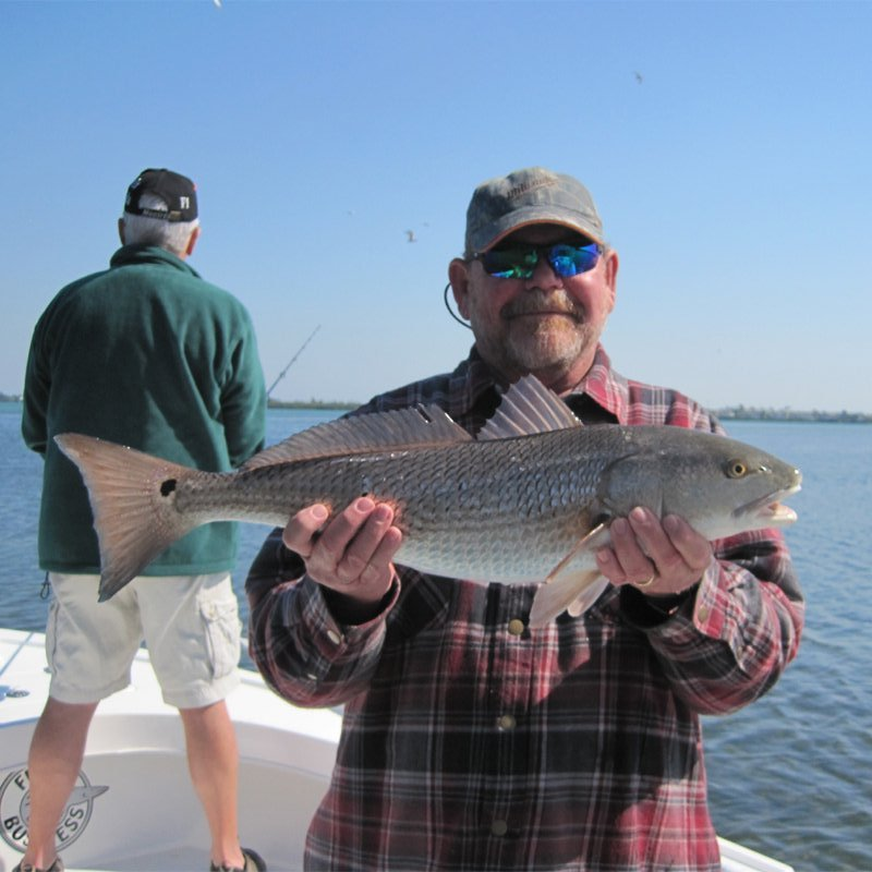 jon-stuver-thirty-three-inch-redfish-04-01-2013
