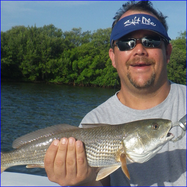 redfish-08-11-13