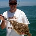 bob-salmon-22-inch-flounder