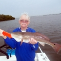 jerry-dye-27-inch-redfish