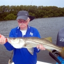jerry-dye-29-inch-snook