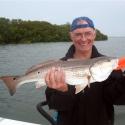 john-weikert-26-inch-redfish