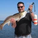 jon-williamson-redfish-april-08-2013