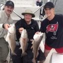 redfish-trio-04-01-2013