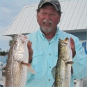 rick_gross_red_trout_03-18-13-800x800