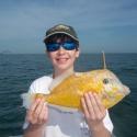 ryan-harvey-filefish-04-01-2013