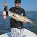 snook-featured-06-03-2013