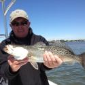 trout-1-04-01-2013