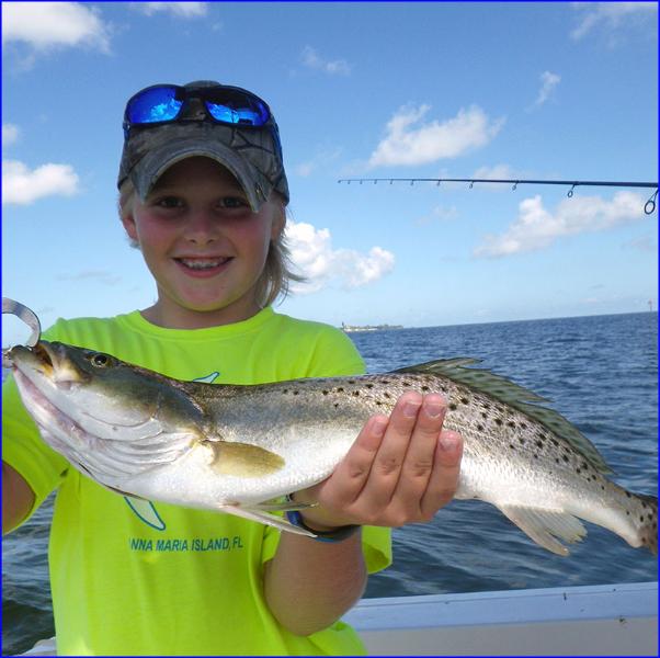 trout_3-08-11-13