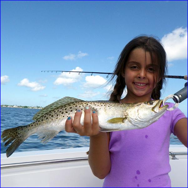 trout_4-08-11-13