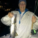night-snook-on-fly-rod-2-04-01-2013